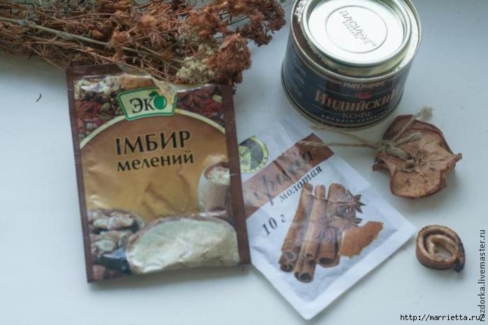 Шьем кофейную ароматизированную игрушку - ЧЕРДАЧНЫЙ АНГЕЛ (17) (700x466, 191Kb)