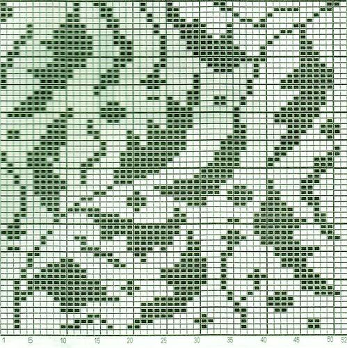 0_ef3d7_e2577fc6_L (499x500, 427Kb)
