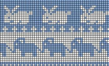 2984844_m_6-10 (350x214, 139Kb)