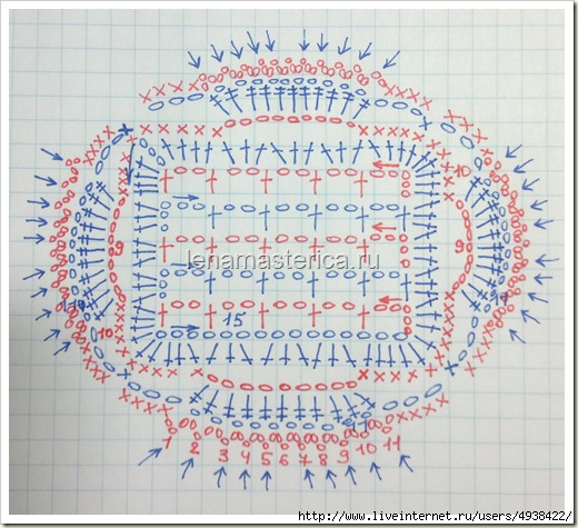 ккк14 (520x475, 191Kb)