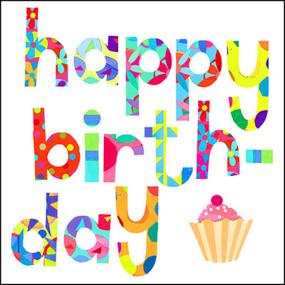 happy-birthday-card-2053-p[1] (285x285, 76Kb)