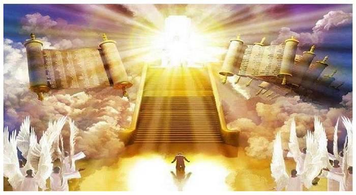 права удевлен силой святого духа аудио телефоны
