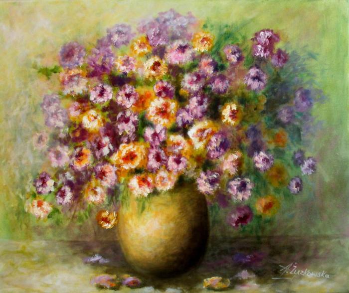polne_kwiaty_w_sloncu_by_agatazyczkowska-d7z572i (700x588, 494Kb)