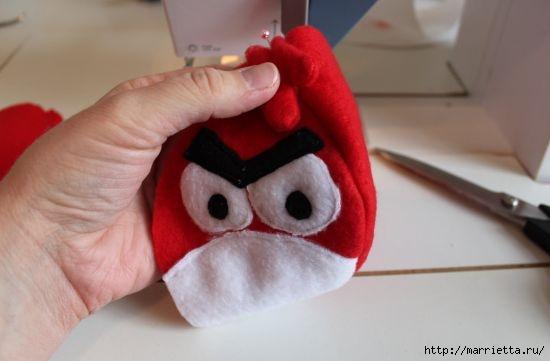 Злую птицу из популярной игры Angry Birds сшить не хотите (8) (550x361, 72Kb)