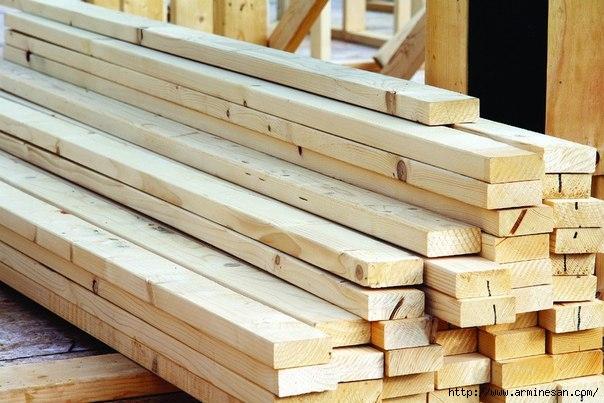 Bucher Bois Leclerc : Construire un abri de jardin pas cher amazon 5m2 ? Arnouville-les