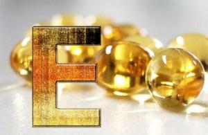 vitamin-e-dlya-volos-300x195 (300x195, 39Kb)