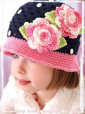 69401467_1295331004_ch_305ld_french_rose_hat_4_edit (300x400, 128Kb)