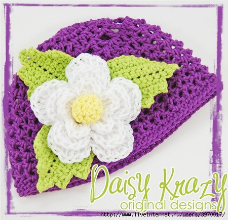 75863397_4311593_75859641_3970017_grape_daisy_hat_display (450x435, 219Kb)