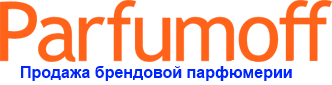 logo (332x85, 8Kb)