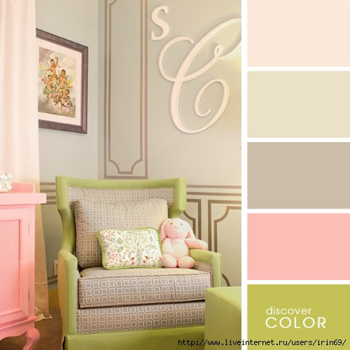 color-inter-017 (500x500, 115Kb)