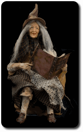 9 dhm-magazine-spooky-sherri-colvin-sitting-witch-in-dolls-house-scale-miniature-porcelain-doll (283x450, 31Kb)