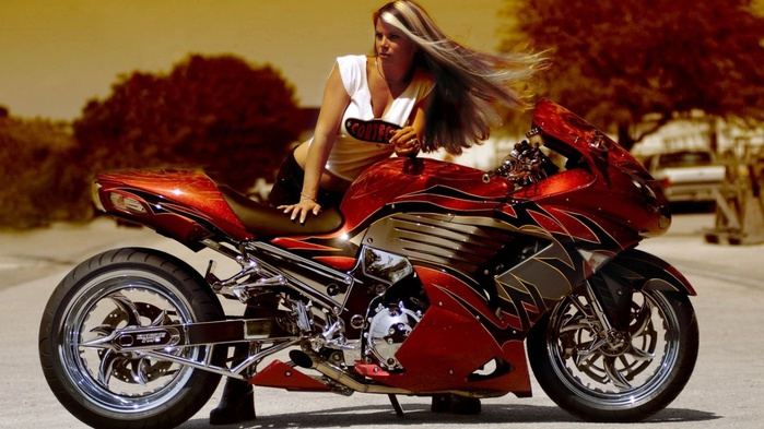 moto_and_girls3 (700x393, 122Kb)