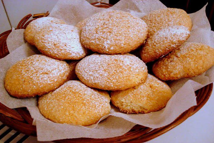 Cookies (700x469, 82Kb)