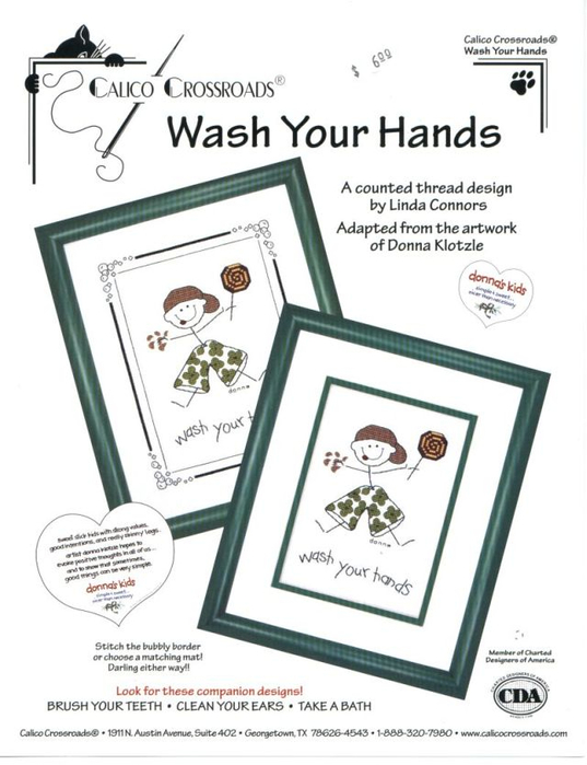 1Wash Your Hands (537x700, 233Kb)
