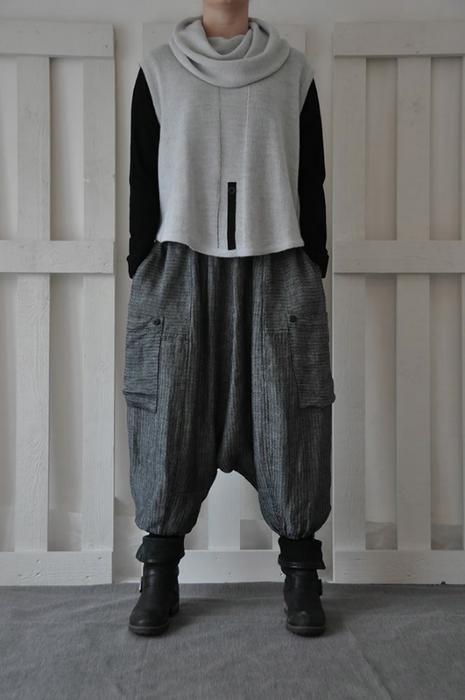 Blåkläder Workwear Softshellweste mit Stretchfunktion, L, army / green, 1 Stück, L BZG1OY. % Polyester Zwei Innentaschen.