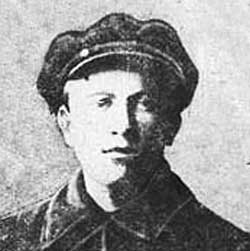 Николай Мартынович Кооль(250x251, 32Kb)