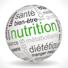 nutriciologiya (291x292, 41Kb)