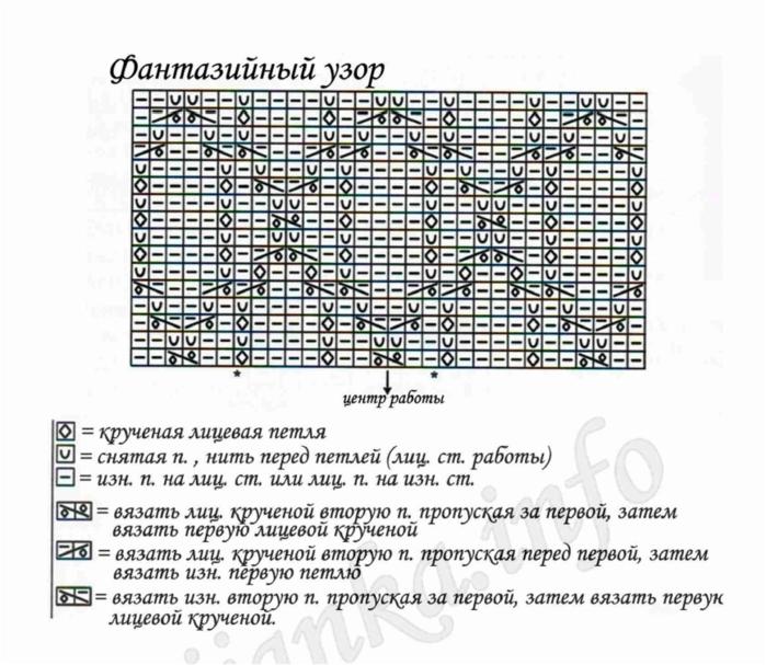 Fiksavimas1 (700x607, 433Kb)