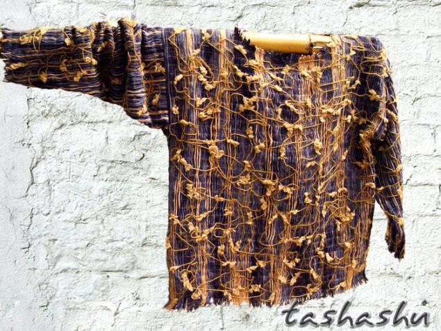 «Crazy wool» — «ленивый» свитер/1783336_120902132745 (635x476, 78Kb)