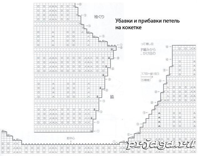 w555c (633x497, 156Kb)