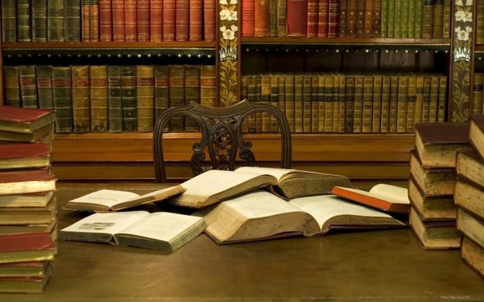 Открытые-книги (600x375, 330Kb)