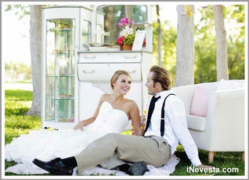 Свадебные тенденции 2015/4799166_picnic_wedding (500x361, 46Kb)