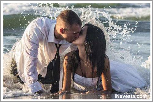 Свадебные тенденции 2015/4799166_style_wedding_2015_1 (500x334, 49Kb)