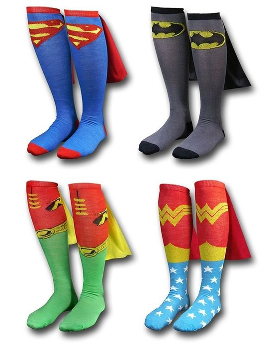 смешные носки 11 (557x700, 257Kb)