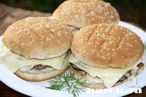 ribnie-burgeri-grill_111 (300x199, 73Kb)