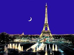 Париж (259x194, 32Kb)