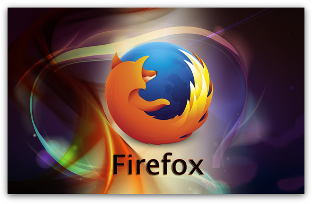 4153430_x1408996448_firefoxnewlogo_png_pagespeed_ic_xhqRJ9IO5 (620x405, 254Kb)