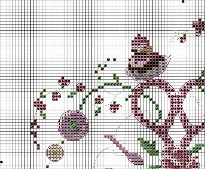 5215_Gerb_rukodelnic1 (700x575