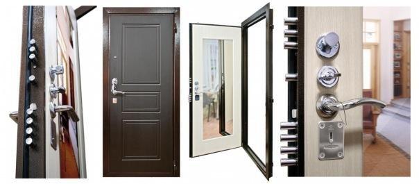 двери1 (604x265, 100Kb)