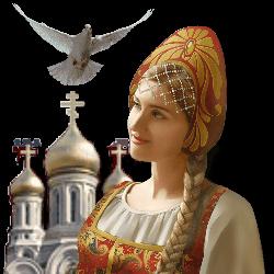 3996605_Pravoslavie5_by_MerlinWebDesigner (250x250, 30Kb)