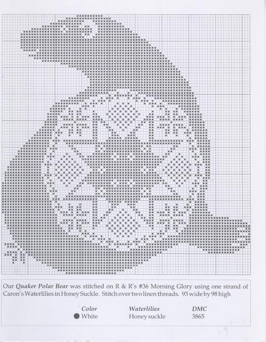 151_2 (543x700, 319Kb)
