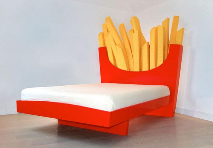 оригинальная кровать 2 (700x485, 192Kb)