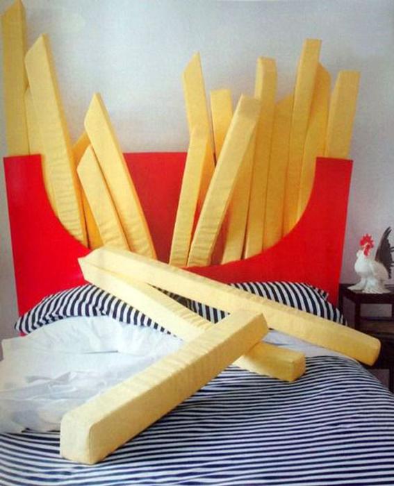 оригинальная кровать 4 (567x700, 340Kb)