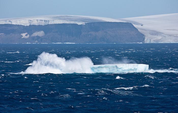 krasoti-Antarktidi-55-foto_18 (700x445, 393Kb)