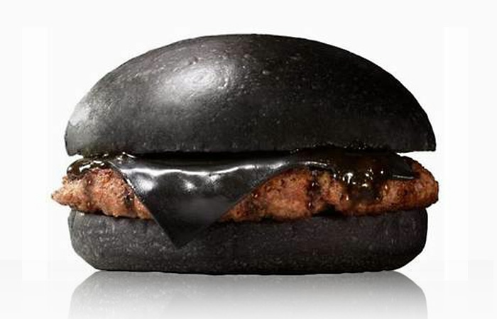 черные гамбургеры Бургер Кинг фото 3 (700x450, 92Kb)