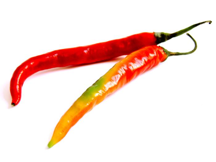 chilis (700x525, 137Kb)