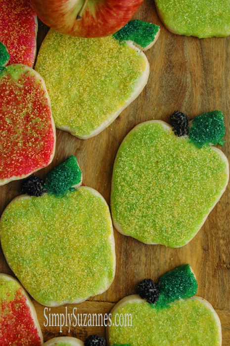 apple sugar cookies 20-2 (465x700, 463Kb)