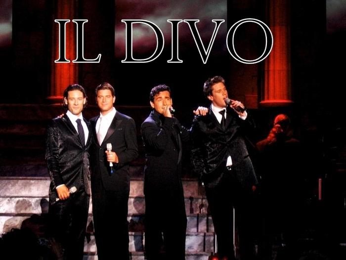 IL-DIVO-wallpaper-il-divo-5876868-800-600(2) (700x525, 184Kb)
