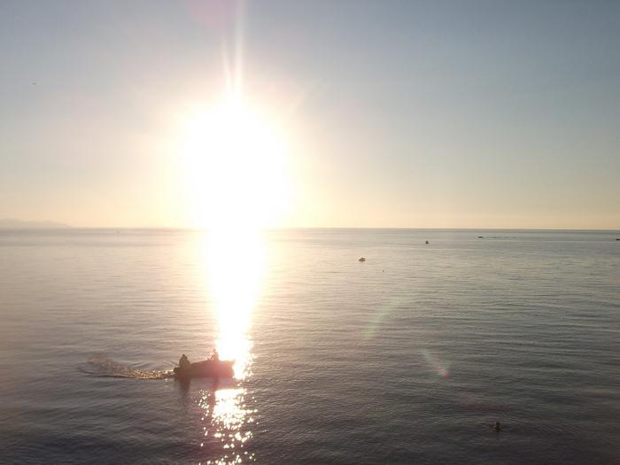 утро в крыму (700x525, 234Kb)