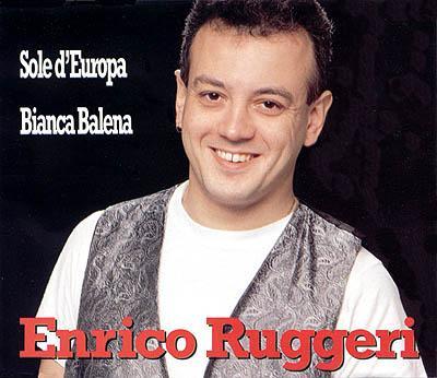 Enrico_Ruggeri_-_Sole_d'Europa (400x346, 28Kb)