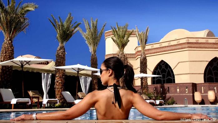3925311_Marokko (700x393, 241Kb)
