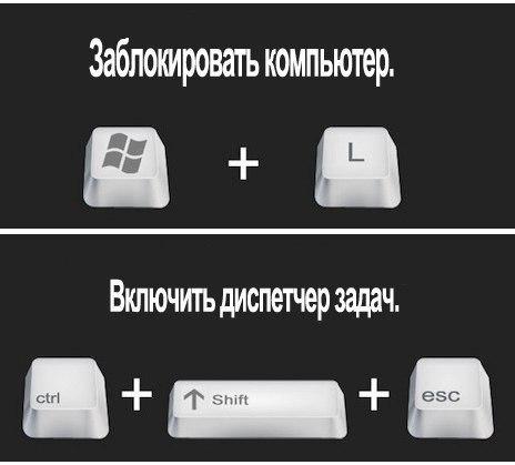 3899041_YvcjUBU_7IE (464x419, 22Kb)