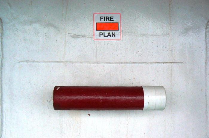 fire (700x464, 383Kb)
