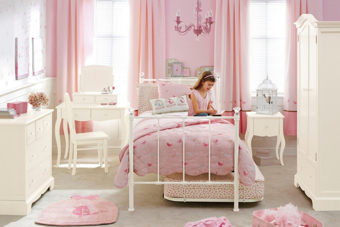 3290568_Room_in_lilac_tones_for_girl_01 (700x466, 202Kb)