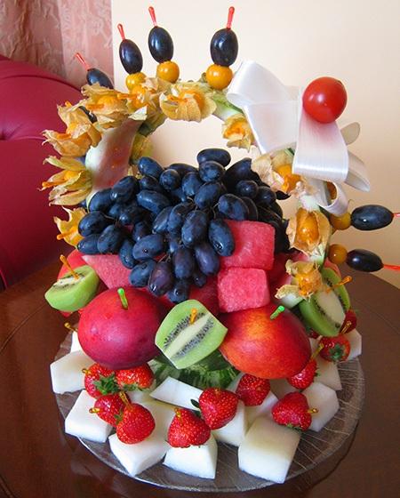 фрукты2222 (450x560, 133Kb)