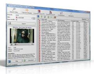 Free FLV Converter: бесплатная программа для конвертации видео FLV